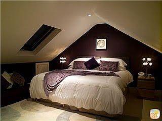 Loading Pin 73476347 Small Loft Bedroom Attic Bedroom Small