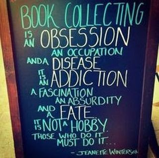 Yes yes and yes! #Booksthatmatter #Bookhugs #Bloomingtwig #Yourstory