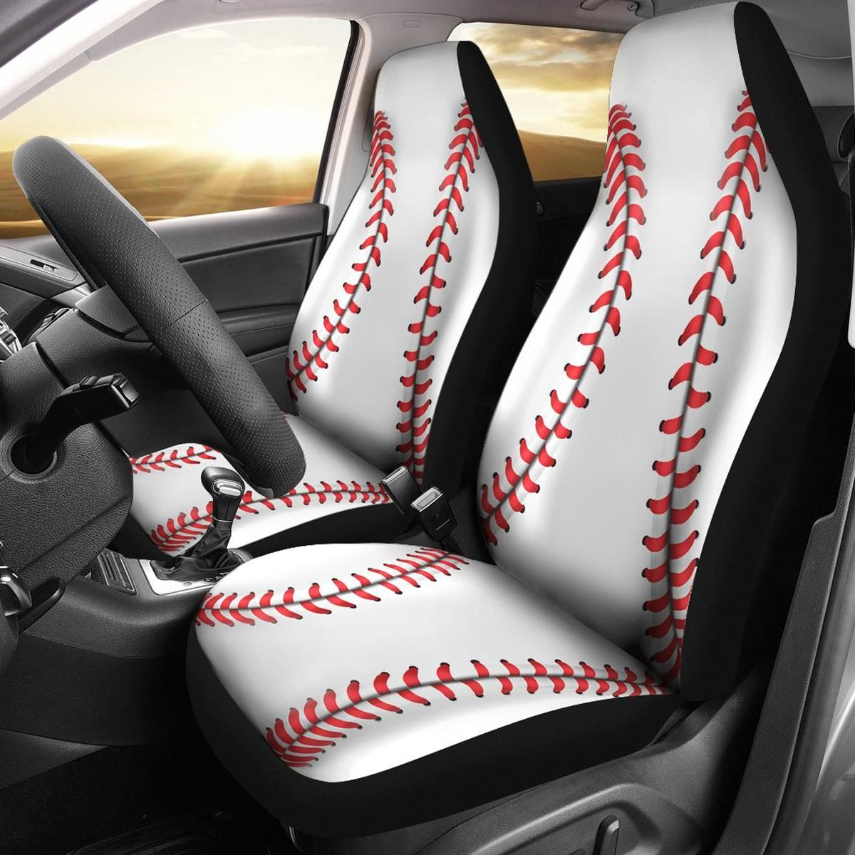Baseball Car Seat Covers Car Seat Cover Sets Car Seats Carseat Cover