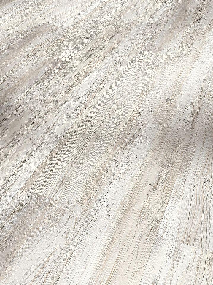 parador vinyllaminat basic pinie skandinavisch wei vinylboden weiss pinterest. Black Bedroom Furniture Sets. Home Design Ideas