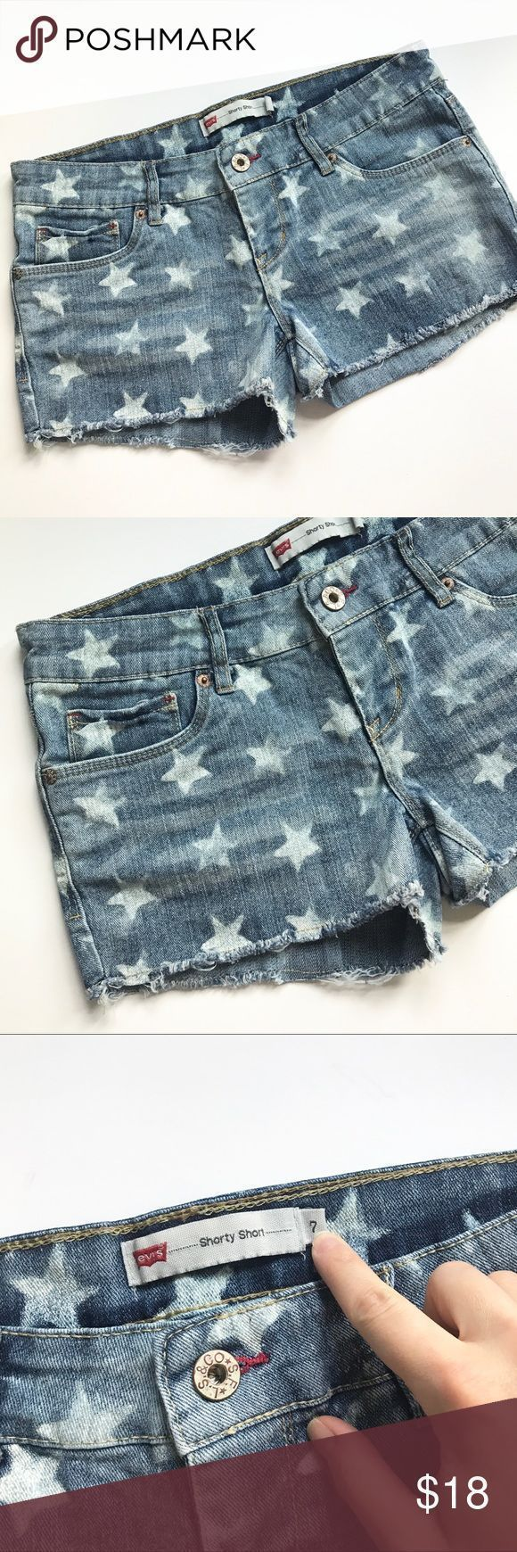 Levi's Denim Star Shorty Shorts - Size 7 Denim cutoff shorts with an all over ... #denimcutoffshorts Levi's Denim Star Shorty Shorts - Size 7 Denim cutoff shorts with an all over ... #denimcutoffshorts Levi's Denim Star Shorty Shorts - Size 7 Denim cutoff shorts with an all over ... #denimcutoffshorts Levi's Denim Star Shorty Shorts - Size 7 Denim cutoff shorts with an all over ... #denimcutoffshorts Levi's Denim Star Shorty Shorts - Size 7 Denim cutoff shorts with an all over ... #den #denimcutoffshorts
