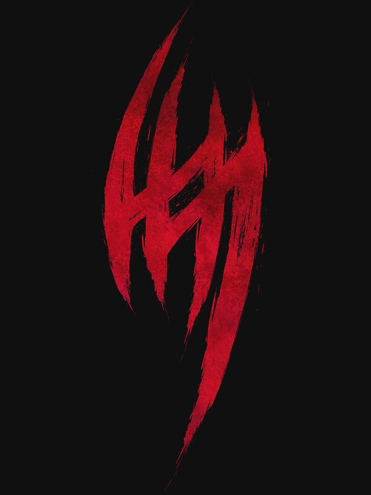 descargar imagenes de devil jin tattoo