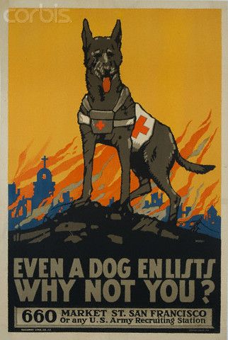 wwI recruiting posters united states - Google Search | Museum ...