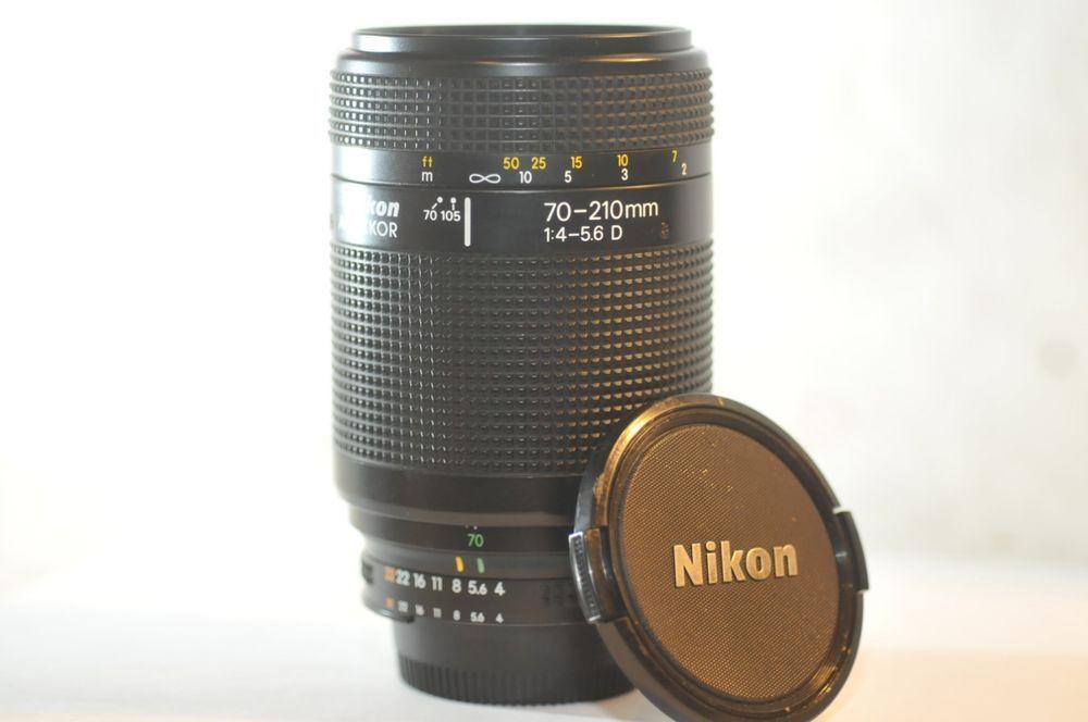 Nikon D610 Nikon D610 Lens And Accessories Nikond610 Nikon Nikon Af D Nikkor 70 210mm F 4 5 6 Fx Lens For F5 F100 F3 Fm2 Df D750 D610 Nikon Lens Nikon D750