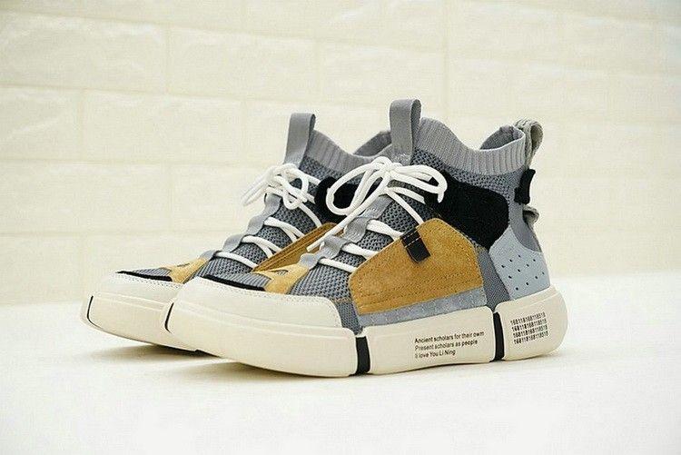 90a25ac66d Bildresultat för Li-Ning Women ESSENCE 2 ACE NYFW | Shoes