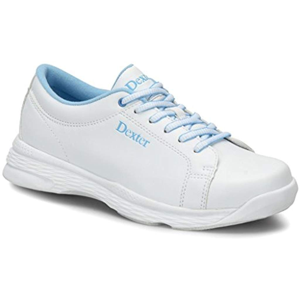 womens white keds tennis shoes junior