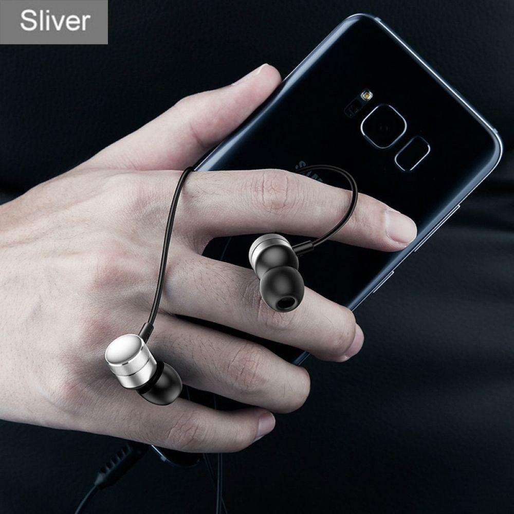Mobile phone accessories supplies at affordable prices