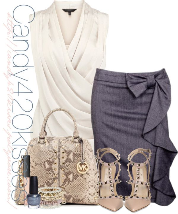 """""""Love The Skirt Contest"""" by candy420kisses on Polyvore"""