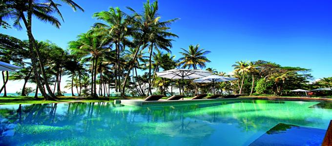 Australian Beach Resort The Best Beaches In World