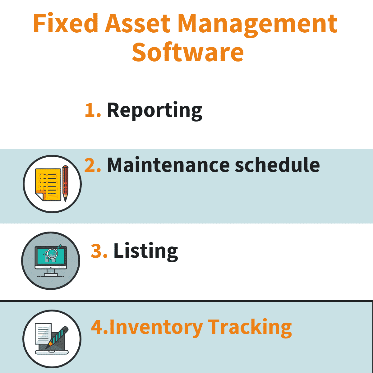 Top 22 Fixed Asset Management Software In 2020 Reviews Features Pricing Comparison Pat Research B2b Reviews Buying Guides Best Practices Fixed Asset Asset Management Digital Asset Management