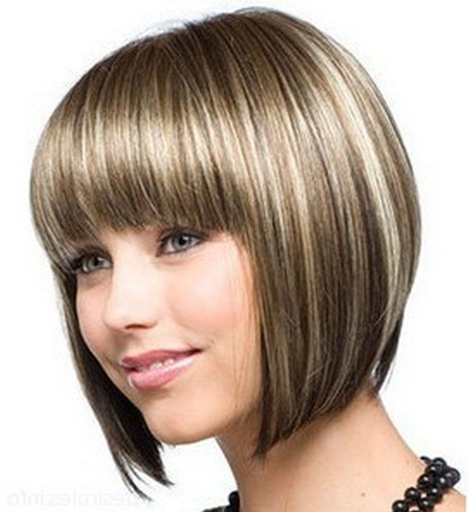 Excellent 1000 Images About Hairstyles On Pinterest Little Boy Haircuts Short Hairstyles For Black Women Fulllsitofus