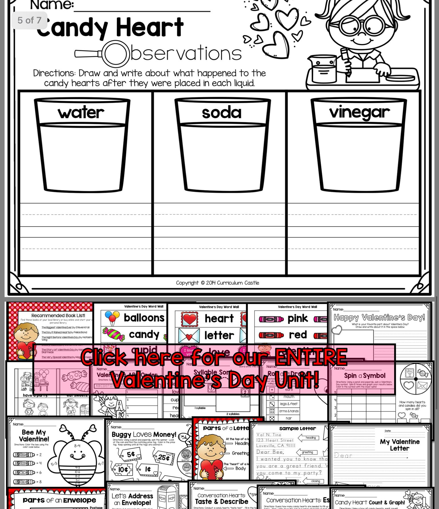 Pin By Melissa Buise On Prek Ideas
