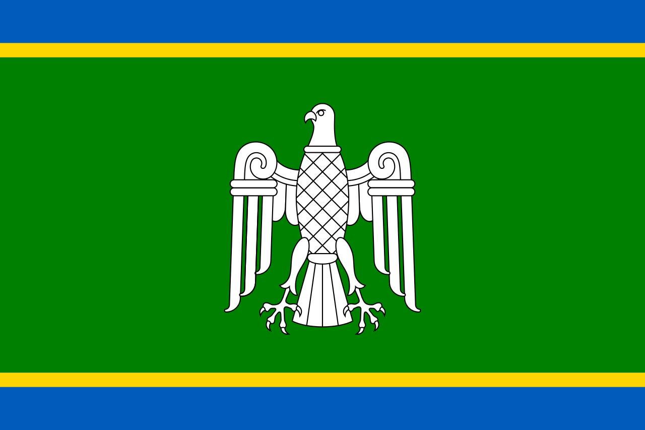Chernivtsi Oblast