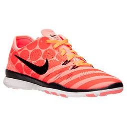 Styles & Colors Nike Nike Free TR Fit Discount Shop, Huge