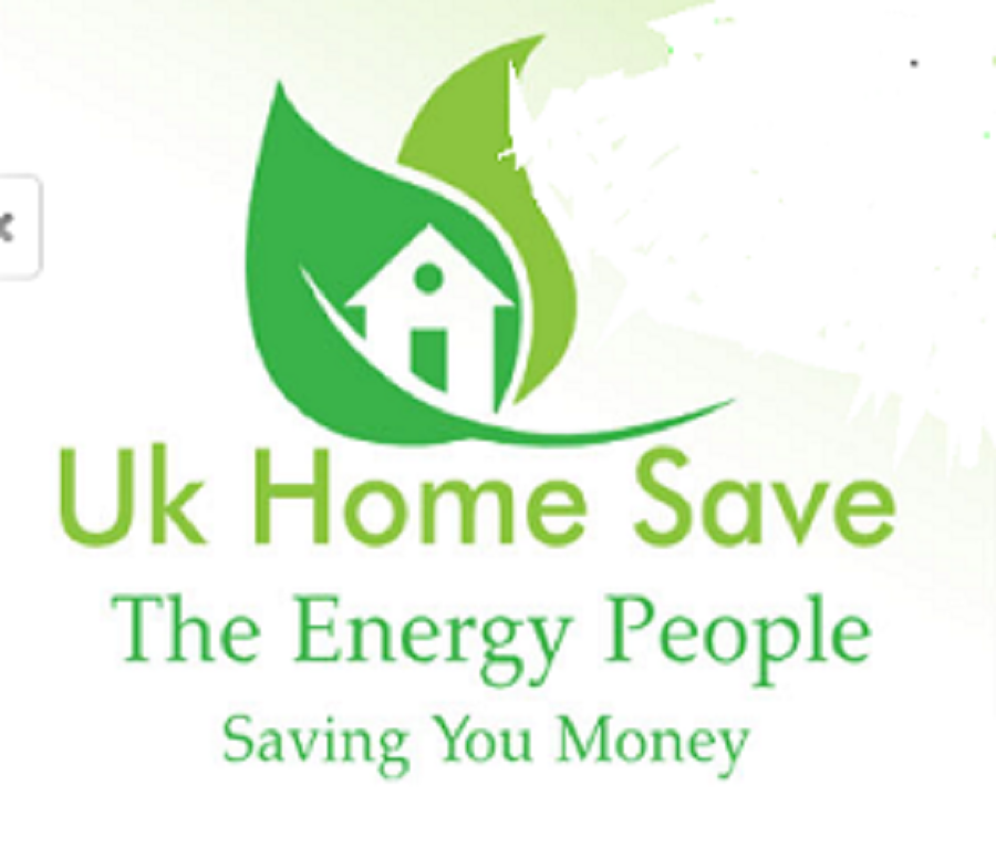 Uk Home Save Ltd In 2020 Save Energy Energy Saving Solutions Electricity Bill