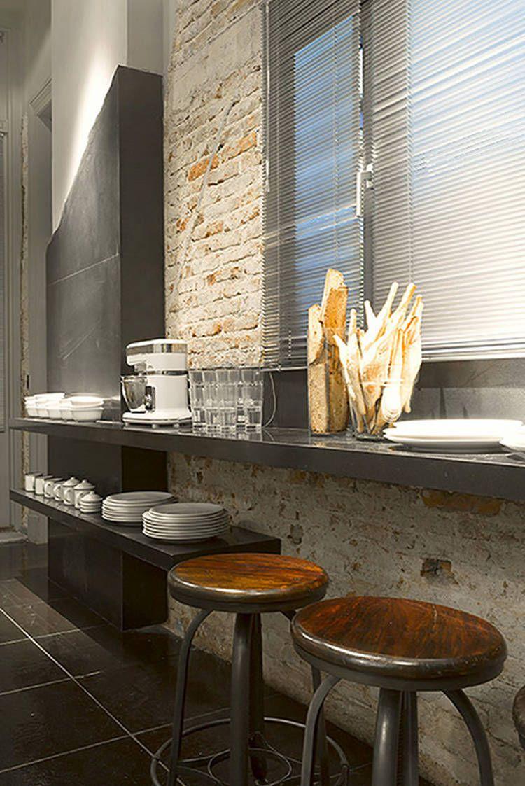 Increíble Diseño De La Cocina Nz Nueva Plymouth Fotos - Ideas de ...