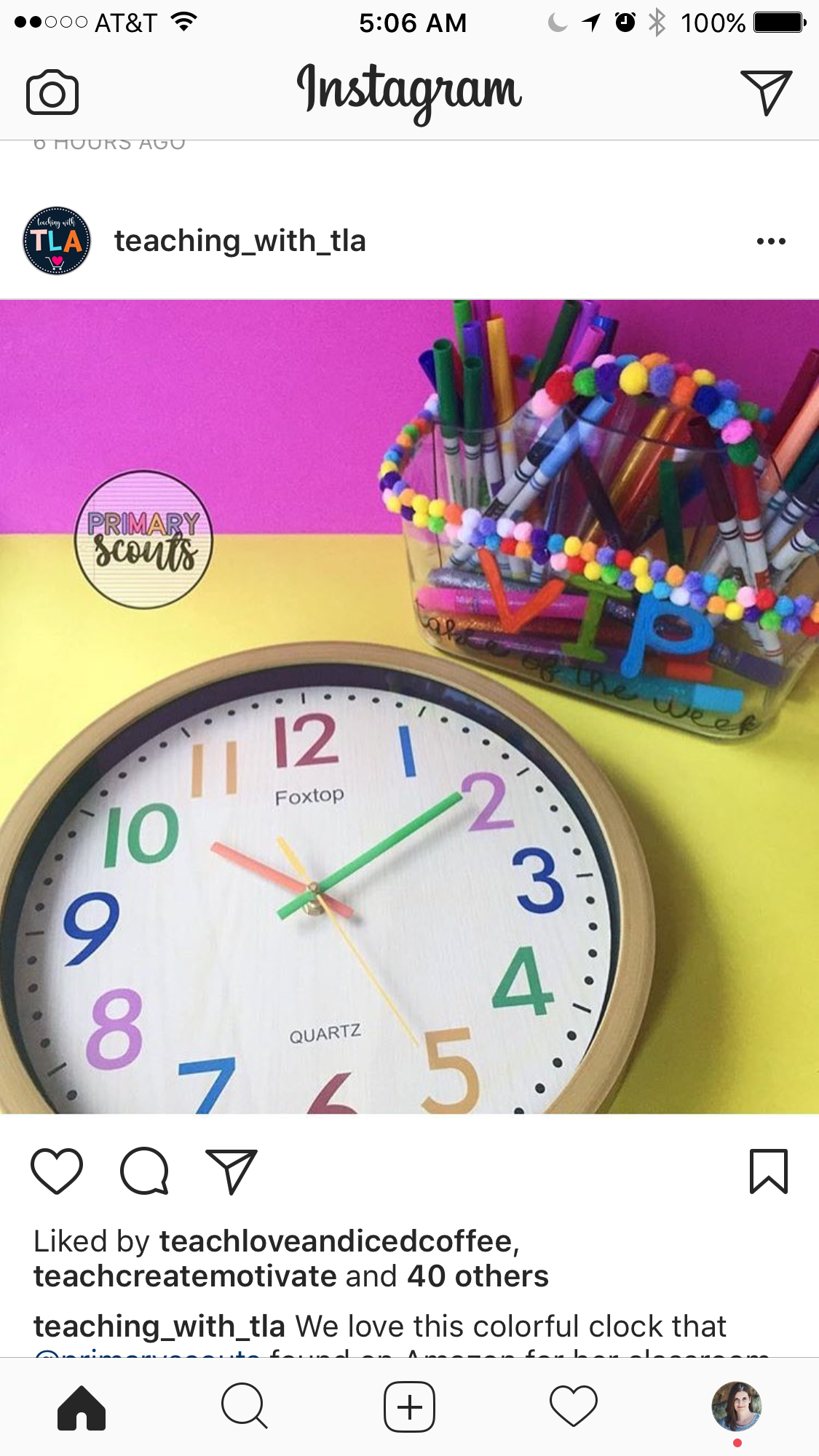 Pin on 2nd Grade Procedure