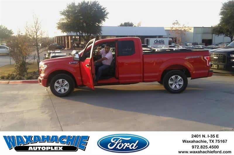 Race red  https://deliverymaxx.com/DealerReviews.aspx?DealerCode=E749  #Race #red #rough #rightous #ready #WaxahachieFord