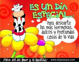 Imagenes De San Valentin Para Amigos Imagenes Y Frases De