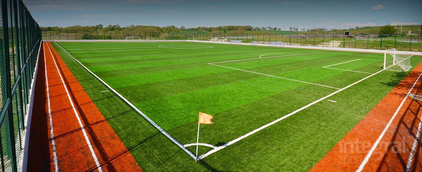 Pin By Integral Spor Global On Https Www Integralspor Com Artificial Grass Turf Cost Indoor Soccer Field