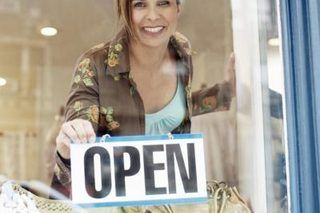 How to Create a Catchy Business Name (6 Steps) | eHow