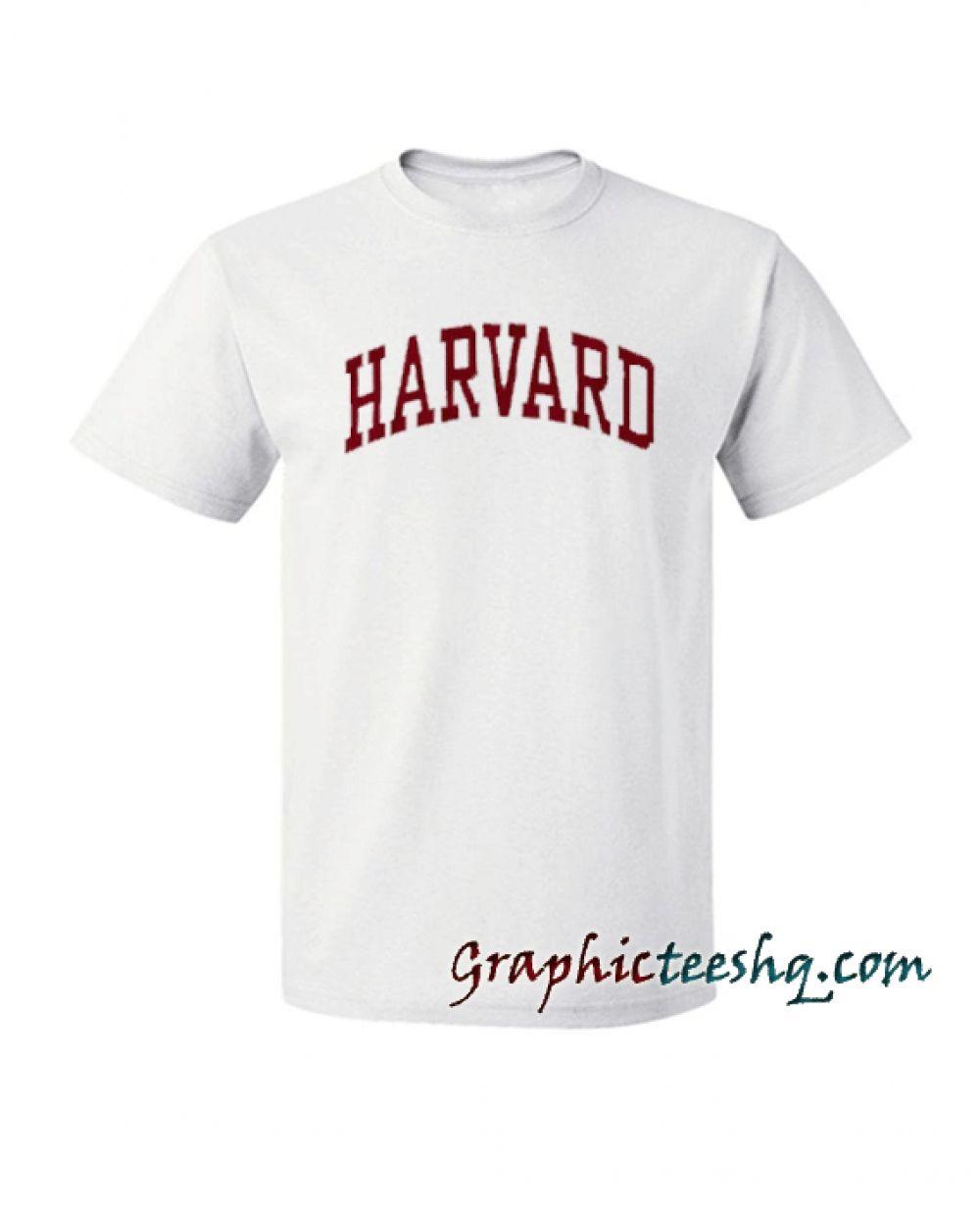 f4a2547b Harvard Tee Shirt Price: 13.50 #style #fashion #tshirts #tee  #tshirtdesign#instafashion #black #cute #art #amazing#funny #webstagram  #lol #hot ...