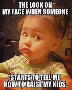 Funny Pictures Of The Day 35 Pics Mom Humor Funny Parenting Memes Parenting Humor