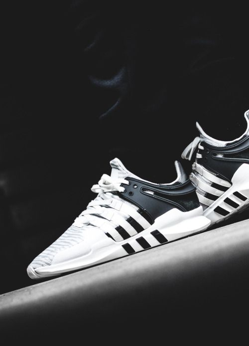 http://SneakersCartel.com adidas EQT Support ADV #sneakers ...