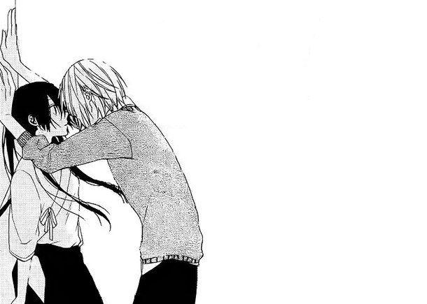Ket Qua Hinh Anh Cho Anime Girl Sad