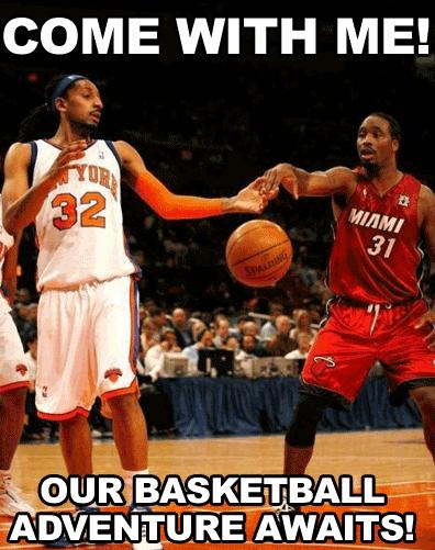 basketball memes funny - Google Search | NBA | Funny ...