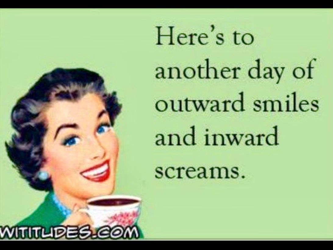 Pin By Melissa Tolley On Flight Attendant Giggles Work Humor Sarcastic Quotes Funny Quotes