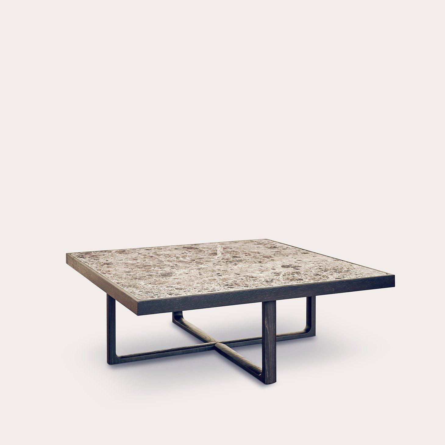 Palais Tables Marco Dessi Designer Furniture Sku 758 230 10034 Coffee Table Furniture Design Table [ 1460 x 1460 Pixel ]