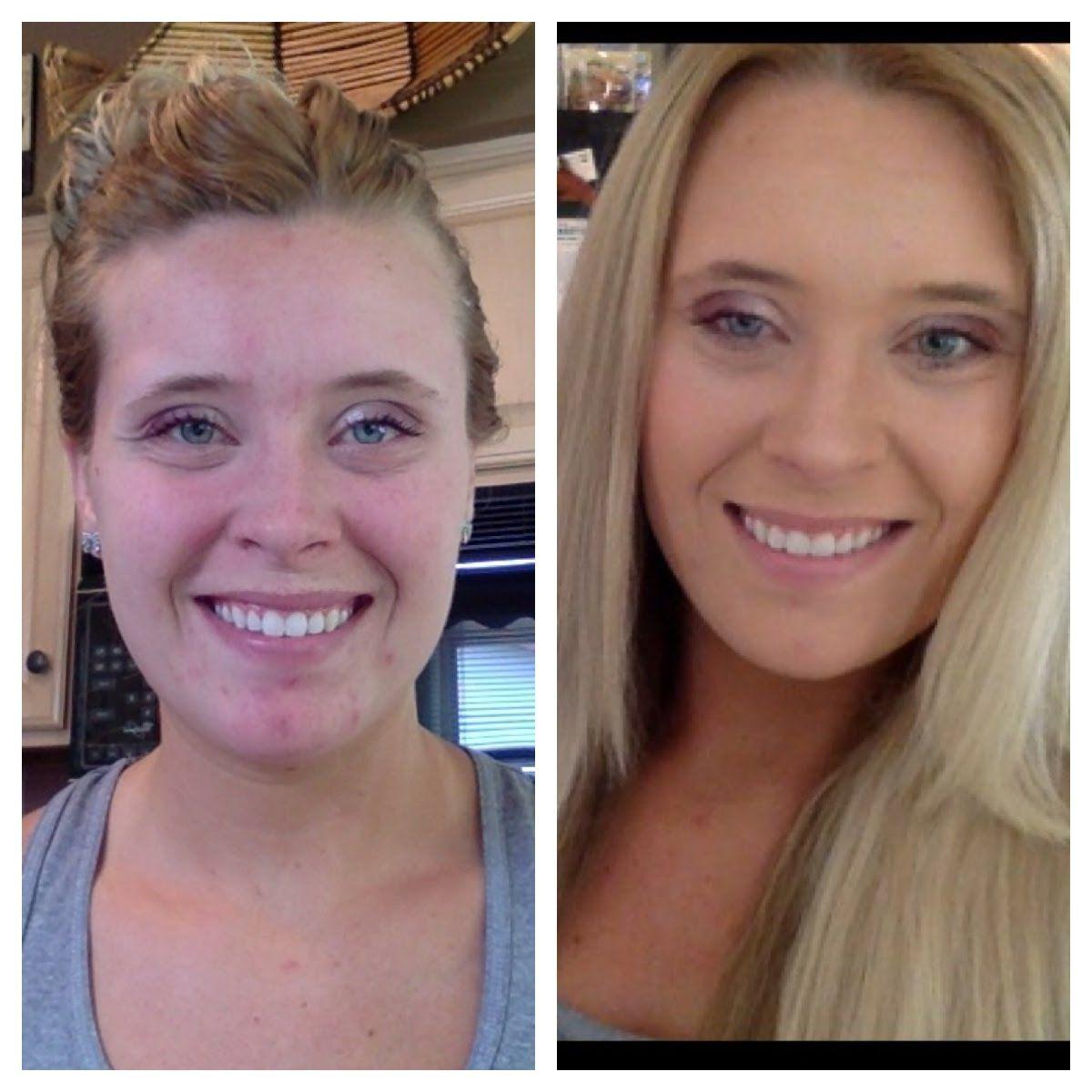 Foundation Routine for Acne Prone/Oily Skin [Estee Lauder