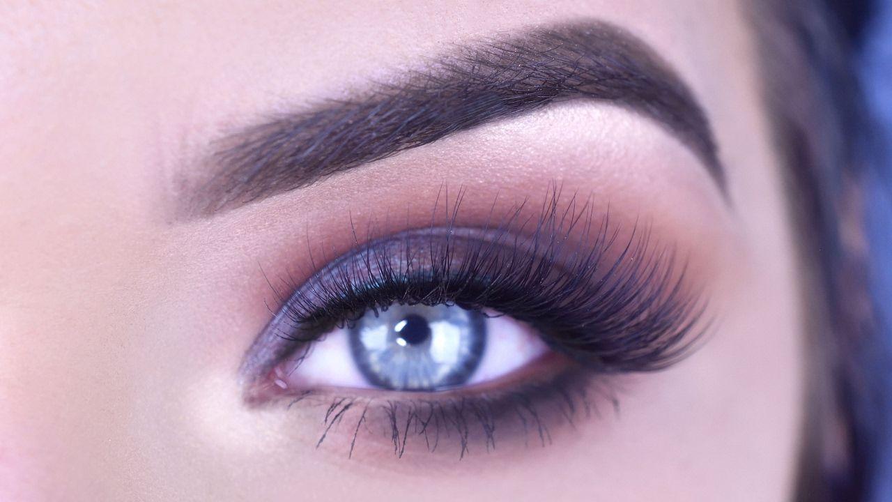 Bright Define Tarte Tarteist Pro Palette Eye Makeup Tutorial Angela Bright