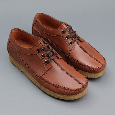 Pin by Meg ~ Bessa on shoes | Shoe boots, Boat shoes, Oxford