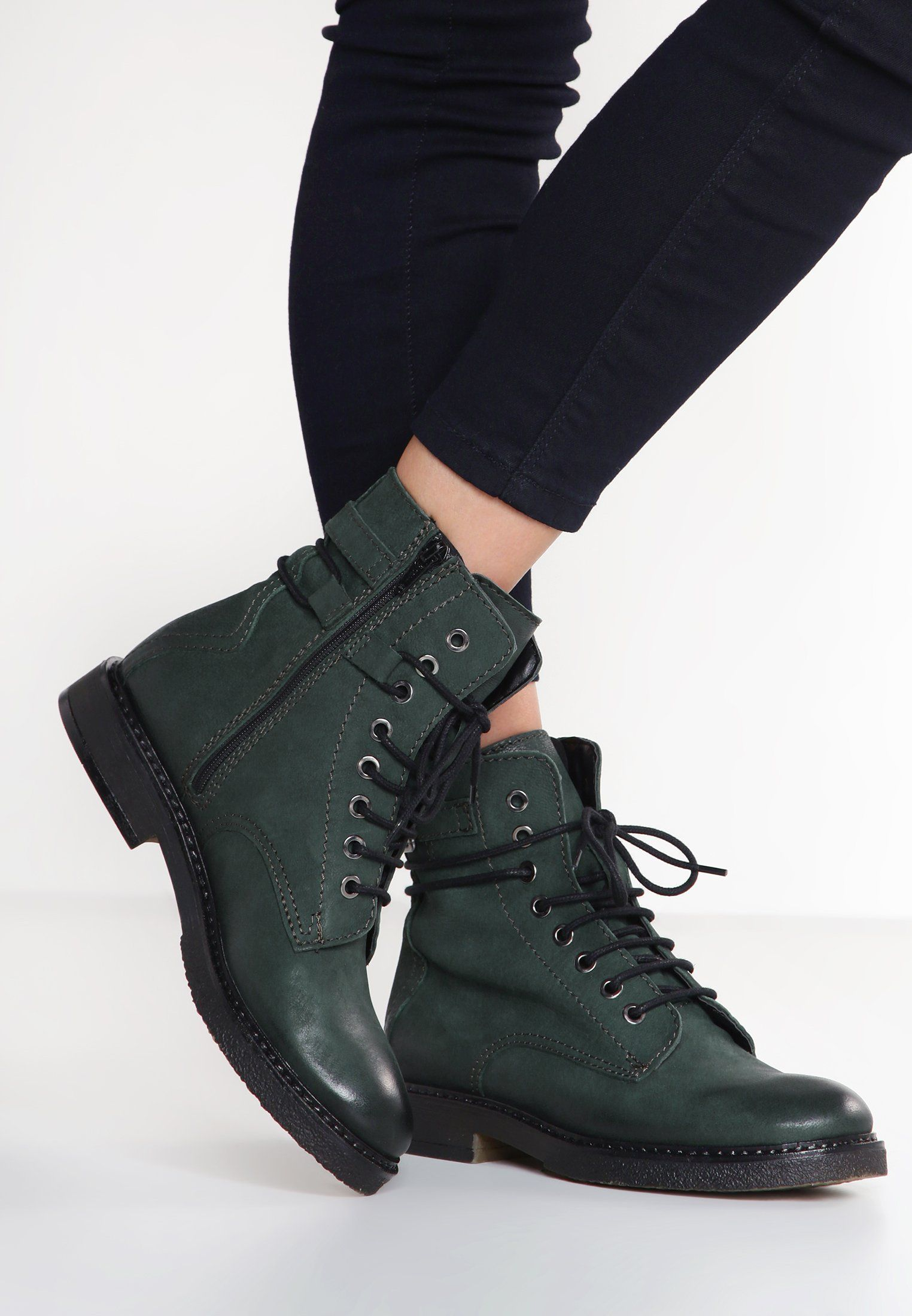 Tamaris Boots | Boots, Shoes, Combat boots