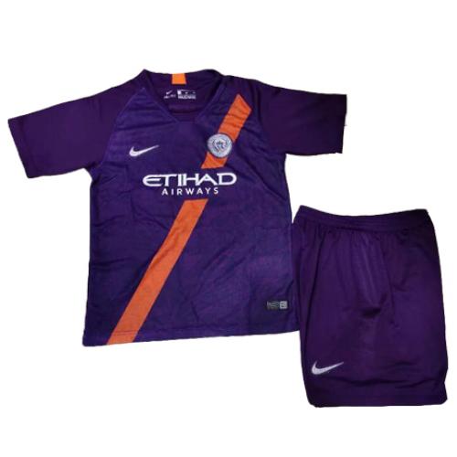 Pin On England Premier League Football Kits