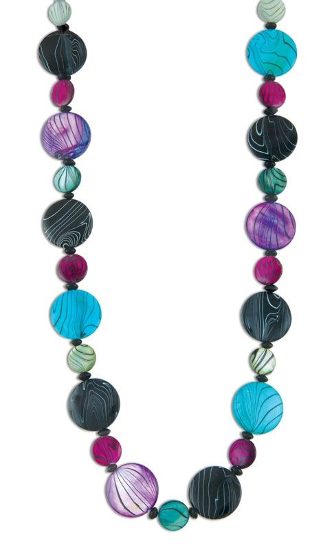 Bali Necklace   AZULI SKYE - The Ultimate Home Jewelry ...