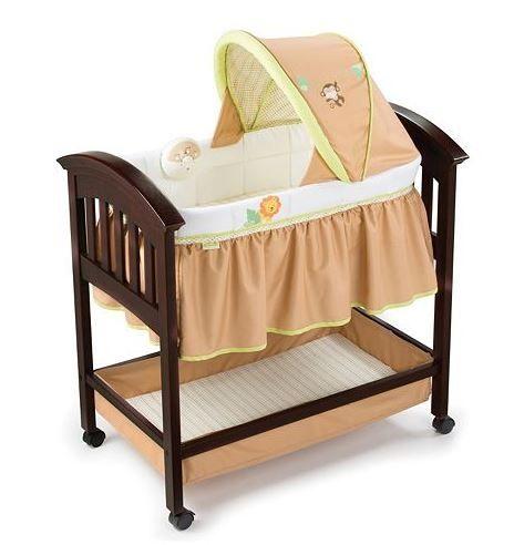 Lugares seguros para acostar a dormir a tu bebé | Lugar seguro ...