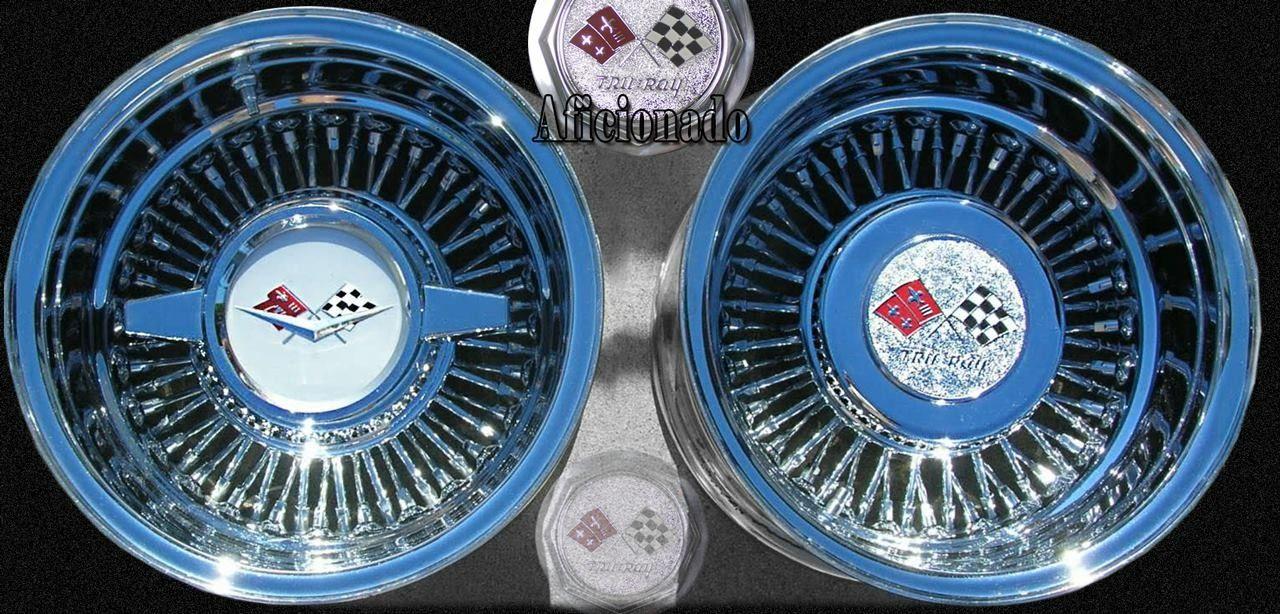BBS R16 wheels for sale 5x112 2 x front 7.5\' 2 x rear 8\' ET24 ...