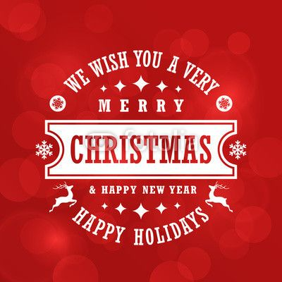 Imagen de christmas, fiesta, and holidays