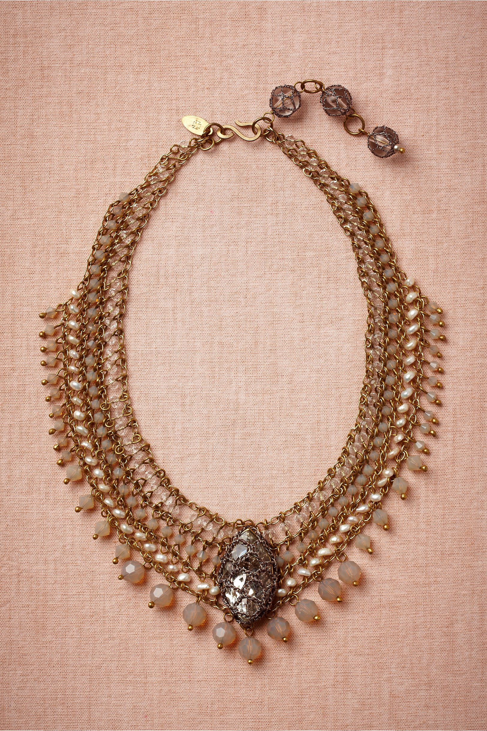 Tessitore Collar In Shoes & Accessories Jewelry Necklaces