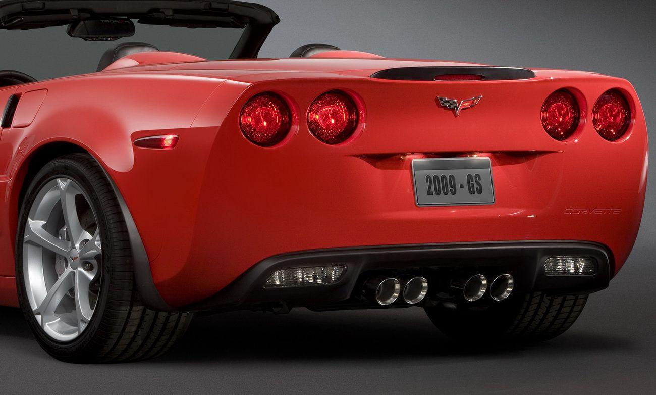 2010 Corvette Grand Sport. Corvette grand sport