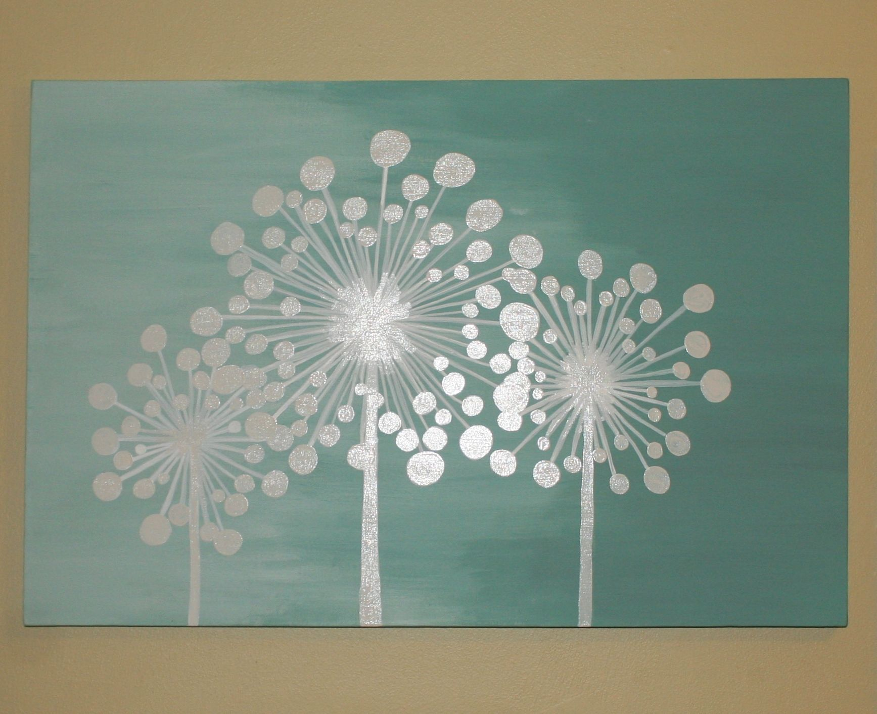 Modern Canvas Painting Canvas Painting Diy Modern Canvas Painting Canvas Crafts