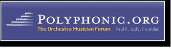 "analysis of Minnesota Orchestra ""Financial Analysis"""