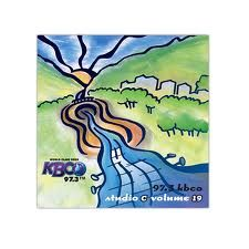 *KBCO Studio C Volume 19*    Live performances in KBCO's Studio C from John Mayer, Modest Mouse, KT Tunstall, Ray LaMontagne, The Shins, Ryan Adams, G. Love & Special Sauce, Jewel, The Decembrists, & More!