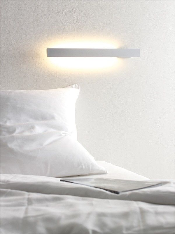 Anta Zac Wandleuchte In 2019 Home Design Lamps