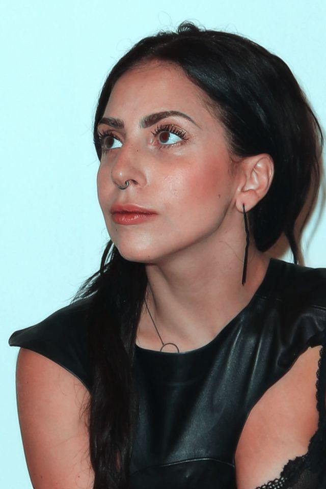 Stefani Lady Gaga Photos Lady Gaga Artpop Lady Gaga Pictures