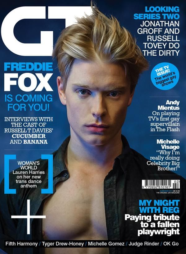 freddie fox a touch of infernofreddie fox gif, freddie fox viber, freddie fox height, freddie fox king arthur, freddie fox insta, freddie fox a touch of inferno, freddie fox twitter, freddie fox poetry, freddie fox news, freddie fox filmography, freddie fox facebook, freddie fox instagram, freddie fox and tamzin merchant