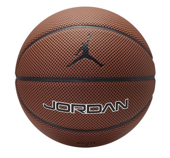 Nike Jordan Legacy Basketball Ball Size7 Sports Game Athlete Street Outdoor